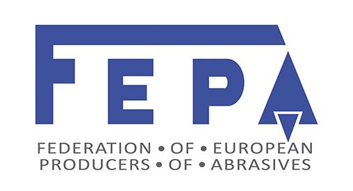 FEPA logo