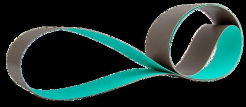 Glass belt - KGS Telum
