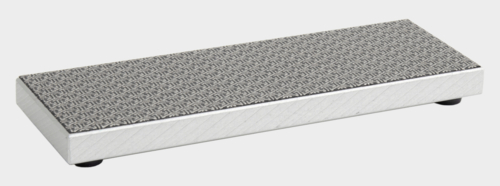 KGS Telum whetstone sharpening stone